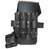 Utility Belts & Accessories