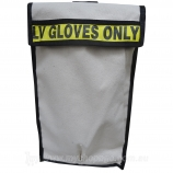 Gloves - Bags & Accessories