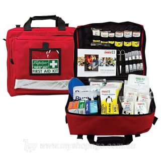 First Aid kit for Electrical Workers