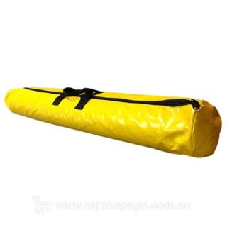 Safety Mat Bag