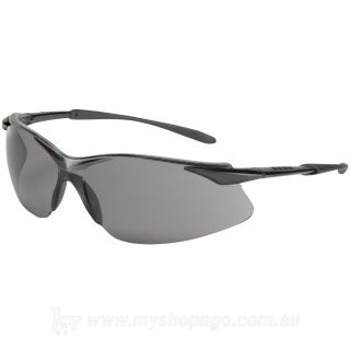 Honeywell XV201AN Chill Series Tint Safety glasses