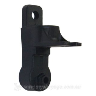 Michaud FSDSNAB Mounting Bracket for K Series Fuse Holder