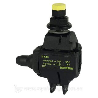 Michaud K440 Insulation Piercing Connector IPC