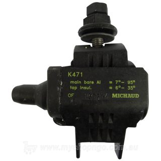 Michaud K471 Insulation Piercing Connector IPC