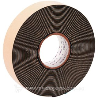 SAT1 20mm Self Amalgamating Tape