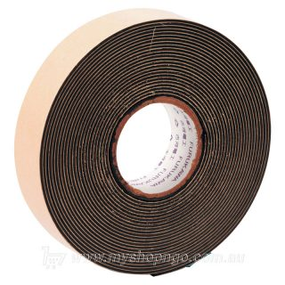 SAT1 40mm Self Amalgamating Tape