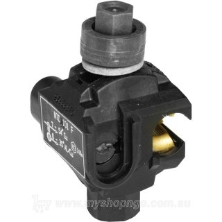Sicame Insulation Piercing Connector NTD101F