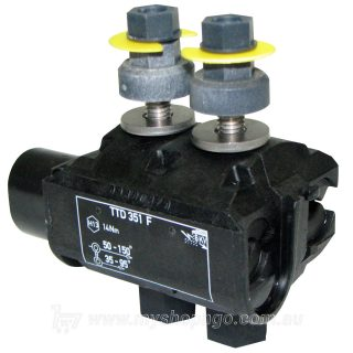 Sicame Insulation Piercing Connector TTD351XFAE