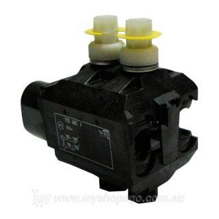 Sicame Insulation Piercing Connector TTD401XFAE
