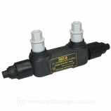 Submersible In-Line Fuse