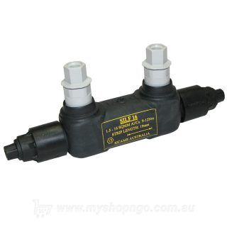 Sicame SILF16 Submersible In-line Fuse Holder