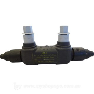 Sicame SILF20 Submersible In-Line Fuse Holder