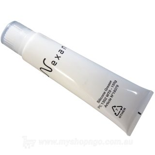 Silicone Grease 150G Tube