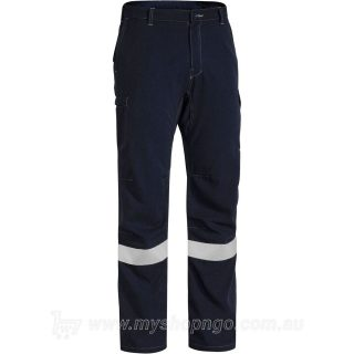 Taped FR Cargo Pant BPC8092T