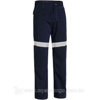 Taped FR Lightweight Pant BP8190T