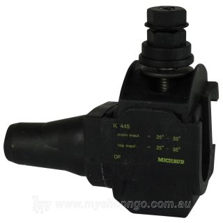 Michaud K445 Insulation Piercing Connector IPC