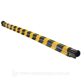 Tiger Tails Yellow Black DB35A DB45A LS70