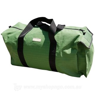 Gigantor Heavy Duty Electrical PPE Bag 26036