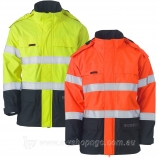 Jackets - FR Arc Rated