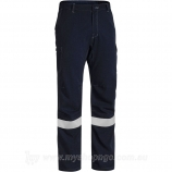 Pants - FR Arc Rated