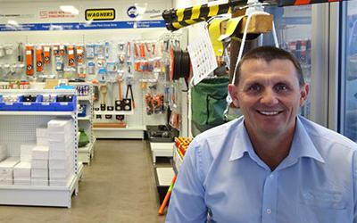 online electrical wholesaler