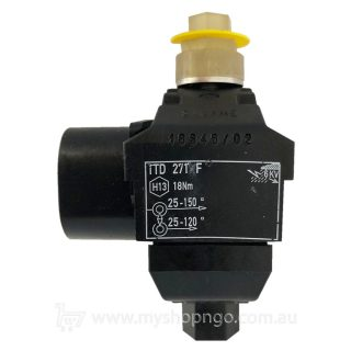Sicame TTD241XFAE Insulation Piercing Connector