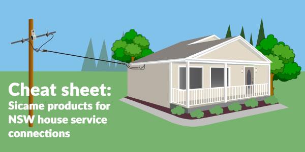 service-connection-cheat-sheet