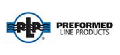 https://myshopngo.com.au/product-brand/preformed-line-products-plp