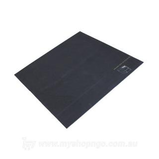safety mat electrical