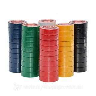 colour rolls tape