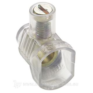 Clipsal 563/1J One Screw Cable Connector