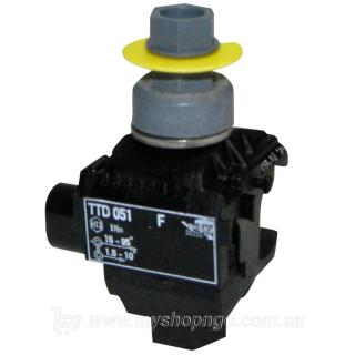 Sicame TTD051XFAE Insulation Piercing Connector