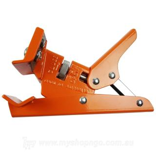 Haycolec HSC40 Plastic Insulation Stripper