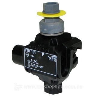 Sicame TTD101XFAE Insulation Piercing Connector