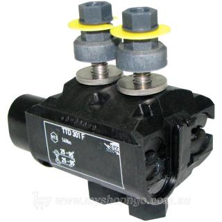 Sicame TTD301XFAE Insulation Piercing Connector