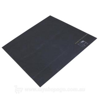 Safety Mat 1m x 1m x 6mm Class A 650V