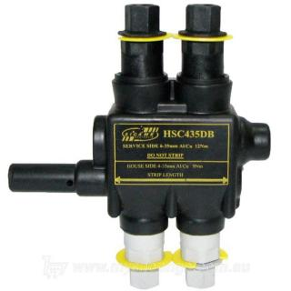 Sicame-HSC435DB-House-Service-Connector-650x650
