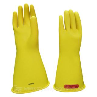 Electricians-Gloves-1000v Size 9.5
