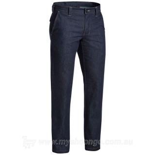 FR Denim Jean BP8091